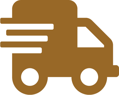 Truck Accidents New York Attorney